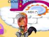 ChOuPPa-ChaPPa