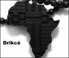 Drikce-BxxL