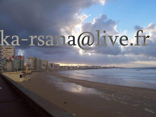 KA-RSANA@LIVE.FR