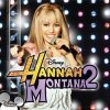 hannah-montanaLove-766