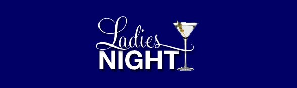 Ladies Night-Fenek-Prince Makiavel-Miss Diva