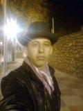 Photo de wat2008