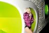 Musik-Lady-GaGa-NaOmi-x3
