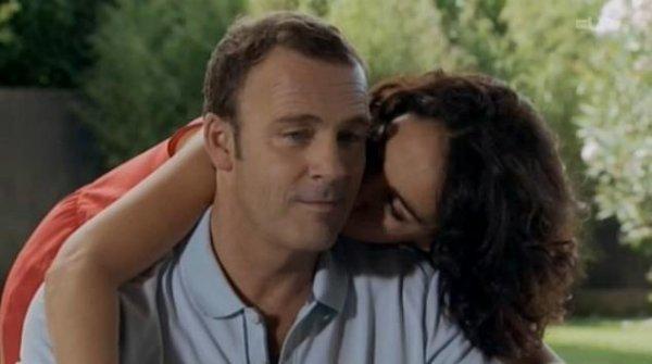 Que Pensez vous du couple Vincent Jeanne ?