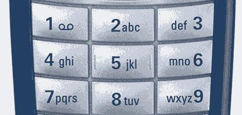 Jeux Du téléphone