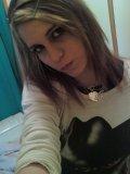 Photo de just-tiitiia
