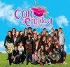 Consentidos-Music