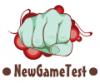 NewGameTest