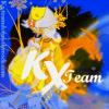 Kx-TeamDofus