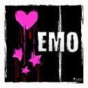 Photo de emo-rock-gotic-teen