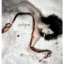 Photo de Hesitation--Eclipse