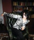 Photo de JROCK-MANA-SAMA-JROCK