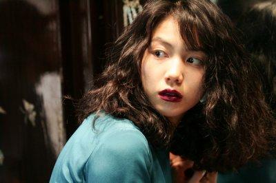 Tae-joo