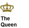 The-Queen-91