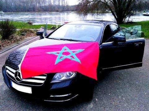 Maroc ❤️❤️❤️❤️❤️❤️❤️❤️❤️