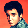 Photo de elvis-a-presley