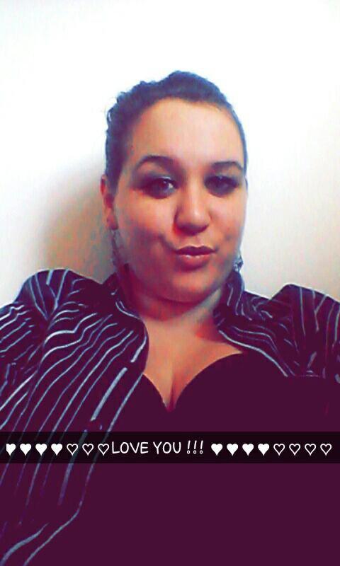 LOVE YOUU ♥♥♥