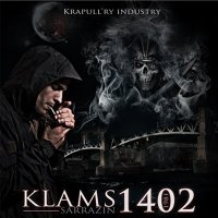 STREET PIRATE 1402 / ET POURTANT -KLAMS Prod by PRODWEILLER (2010)