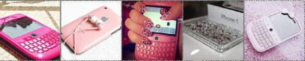 Wesh Krystina ♥