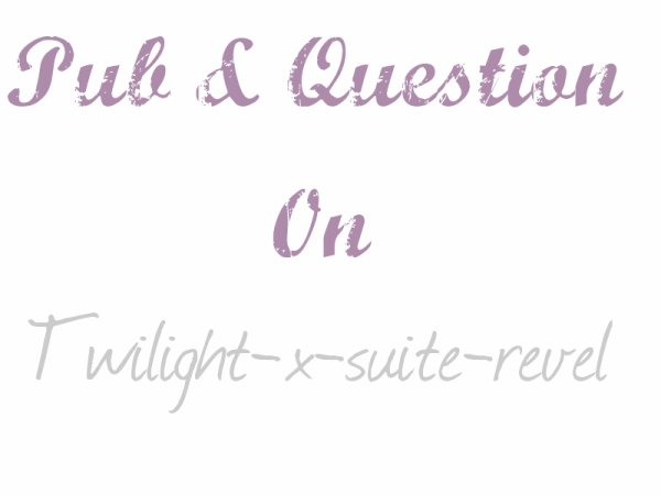 Espace pub/ questions