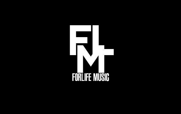 FORLIFE MUSIC - LRS & MANA