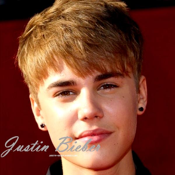 Bienvenue sur ta nouvelle source d'actualité consacré à Justin bieber !