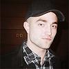 PattinsonRob