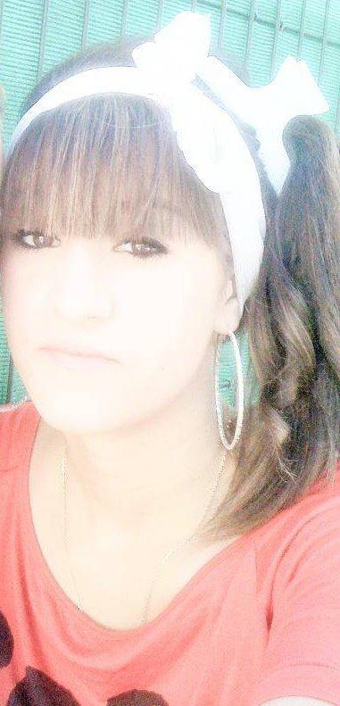 Moooi ;$♥