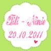Titi-Ninie