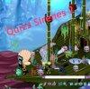 Quizz Sirènes 2