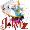 jokerz-team