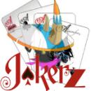 Pictures of jokerz-team