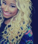 Photo de NickiTheBest