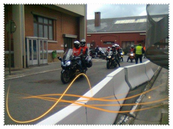 Ballade Télévie 15.04.2012.009