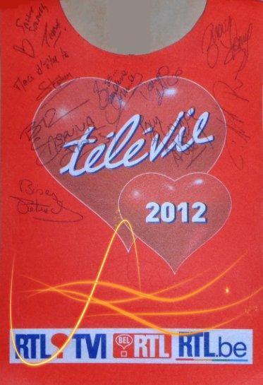 Ballade Télévie 15.04.2012.000