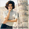 Photo de Addicted-Longoria