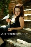 Photo de Just-KristenStewart