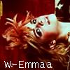 Photo de W-Emmaa