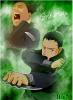 Story-Of-Shikamaru