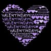 Valentindays