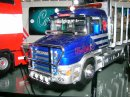 Photo de truck-passion23
