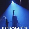 Une-Nouvelle-Star