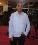 Photo de a7ma9bou3wid