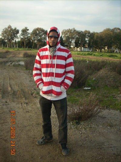 tanja 2010