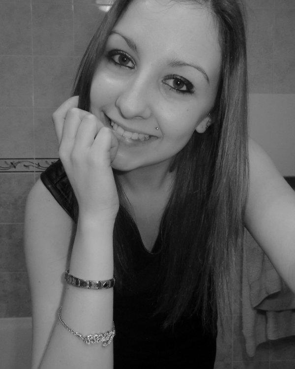 Un jour tu fumeras les cendres de mon coeur en guise de joint, et tu comprendras quand tu seras stone à quel point j'allais pas bien.