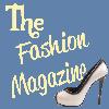 TheFashionMagazine