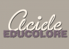 AcideEducolore