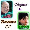2EME CHAPITRE: Rencontre!!! DELHI!!!!