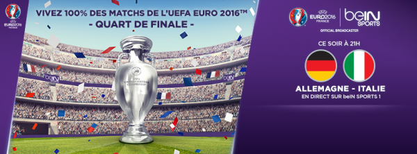 EURO2016 IN FRANCE ITS CRAYZI