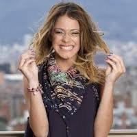 Martina tout le temps belle! :) ^^